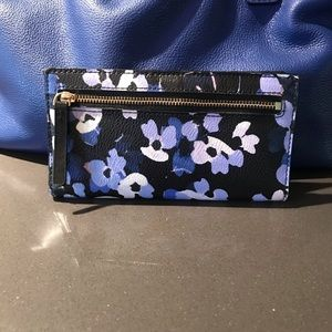 kate spade Bags - Kate Spade Grove Street Stacy wallet
